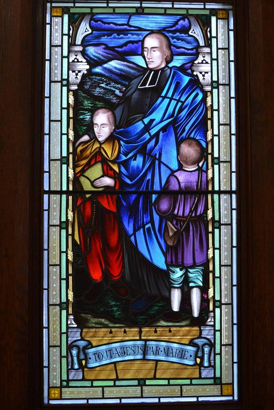 st-marcellin-stained-glass